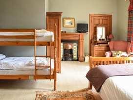 Suidhe Lodge - Scottish Highlands - 22429 - thumbnail photo 19