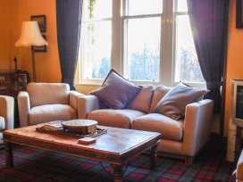Suidhe Lodge - Scottish Highlands - 22429 - thumbnail photo 7