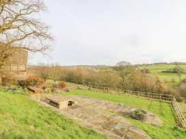 Stable Cottage - Yorkshire Dales - 22471 - thumbnail photo 12