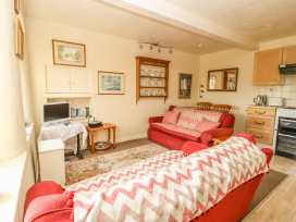 Stable Cottage - Yorkshire Dales - 22471 - thumbnail photo 3