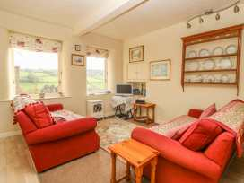 Stable Cottage - Yorkshire Dales - 22471 - thumbnail photo 5