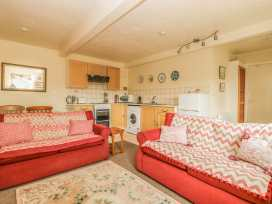 Stable Cottage - Yorkshire Dales - 22471 - thumbnail photo 4