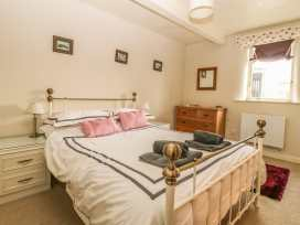 Stable Cottage - Yorkshire Dales - 22471 - thumbnail photo 8