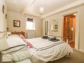 Stable Cottage - Yorkshire Dales - 22471 - thumbnail photo 9