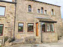 Stable Cottage - Yorkshire Dales - 22471 - thumbnail photo 1