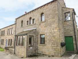 Stable Cottage - Yorkshire Dales - 22471 - thumbnail photo 2
