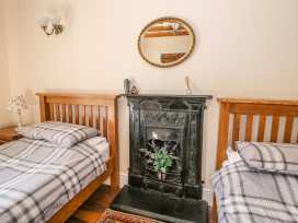 Derry Cottage - South Wales - 22474 - thumbnail photo 19
