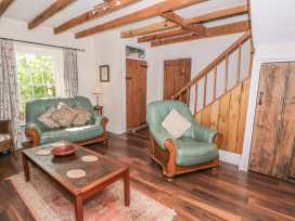 Derry Cottage - South Wales - 22474 - thumbnail photo 14