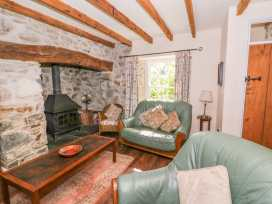 Derry Cottage - South Wales - 22474 - thumbnail photo 16