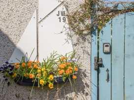 Jenny Wren - Cornwall - 22479 - thumbnail photo 2