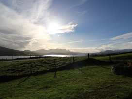 Ben Loyal View - Scottish Highlands - 22502 - thumbnail photo 15