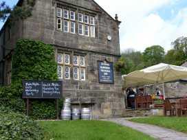 Haworth Farmhouse - Yorkshire Dales - 22550 - thumbnail photo 19