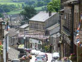 Haworth Farmhouse - Yorkshire Dales - 22550 - thumbnail photo 21