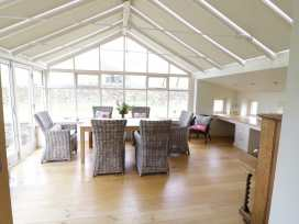 Haworth Farmhouse - Yorkshire Dales - 22550 - thumbnail photo 11
