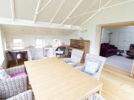 Haworth Farmhouse - Yorkshire Dales - 22550 - thumbnail photo 9