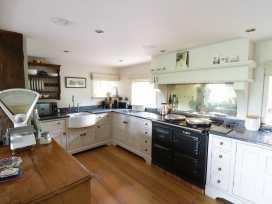 Haworth Farmhouse - Yorkshire Dales - 22550 - thumbnail photo 8