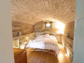 Haworth Farmhouse - Yorkshire Dales - 22550 - thumbnail photo 10