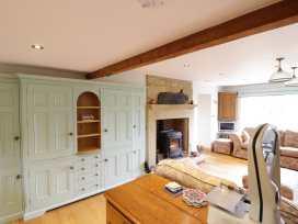 Haworth Farmhouse - Yorkshire Dales - 22550 - thumbnail photo 7