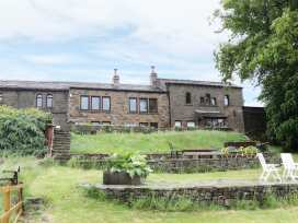 Haworth Farmhouse - Yorkshire Dales - 22550 - thumbnail photo 2