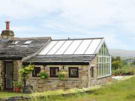 Haworth Farmhouse - Yorkshire Dales - 22550 - thumbnail photo 3