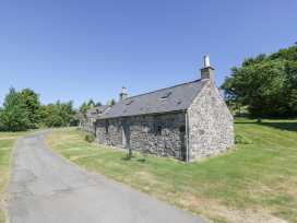 The Bothy - Scottish Lowlands - 22711 - thumbnail photo 10
