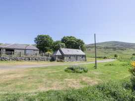 The Bothy - Scottish Lowlands - 22711 - thumbnail photo 16