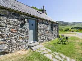 The Bothy - Scottish Lowlands - 22711 - thumbnail photo 1