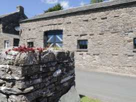 The Gatehouse - Lake District - 22713 - thumbnail photo 20