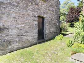 The Gatehouse - Lake District - 22713 - thumbnail photo 22