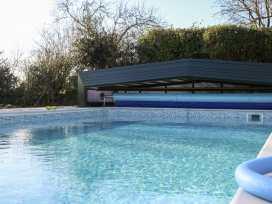 Hoath House - Kent & Sussex - 22743 - thumbnail photo 87