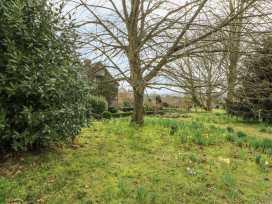 Hoath House - Kent & Sussex - 22743 - thumbnail photo 72