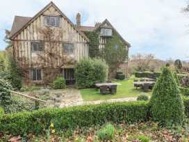 Hoath House - Kent & Sussex - 22743 - thumbnail photo 1