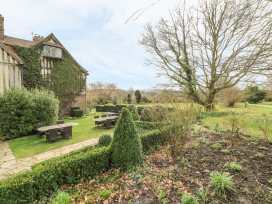 Hoath House - Kent & Sussex - 22743 - thumbnail photo 73