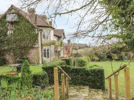 Hoath House - Kent & Sussex - 22743 - thumbnail photo 2