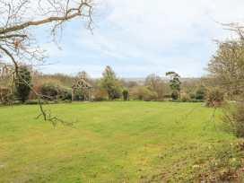 Hoath House - Kent & Sussex - 22743 - thumbnail photo 76