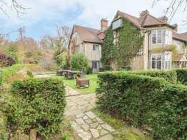 Hoath House - Kent & Sussex - 22743 - thumbnail photo 3