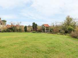 Hoath House - Kent & Sussex - 22743 - thumbnail photo 77