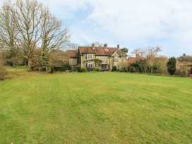 Hoath House - Kent & Sussex - 22743 - thumbnail photo 78