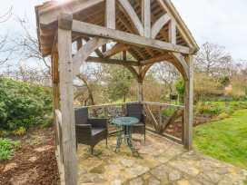 Hoath House - Kent & Sussex - 22743 - thumbnail photo 80