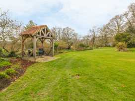 Hoath House - Kent & Sussex - 22743 - thumbnail photo 81