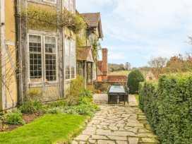 Hoath House - Kent & Sussex - 22743 - thumbnail photo 82