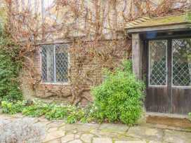 Hoath House - Kent & Sussex - 22743 - thumbnail photo 5