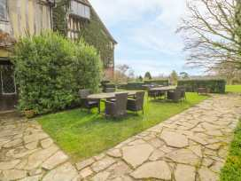 Hoath House - Kent & Sussex - 22743 - thumbnail photo 4