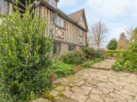 Hoath House - Kent & Sussex - 22743 - thumbnail photo 84