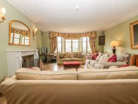 Hoath House - Kent & Sussex - 22743 - thumbnail photo 6