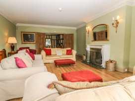 Hoath House - Kent & Sussex - 22743 - thumbnail photo 8