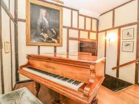 Hoath House - Kent & Sussex - 22743 - thumbnail photo 9
