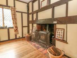 Hoath House - Kent & Sussex - 22743 - thumbnail photo 10