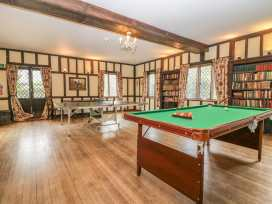 Hoath House - Kent & Sussex - 22743 - thumbnail photo 11