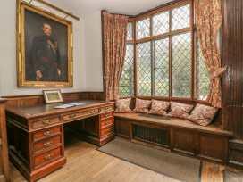 Hoath House - Kent & Sussex - 22743 - thumbnail photo 25